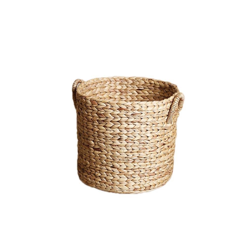 cesta-para-plantas-y-orden-terron
