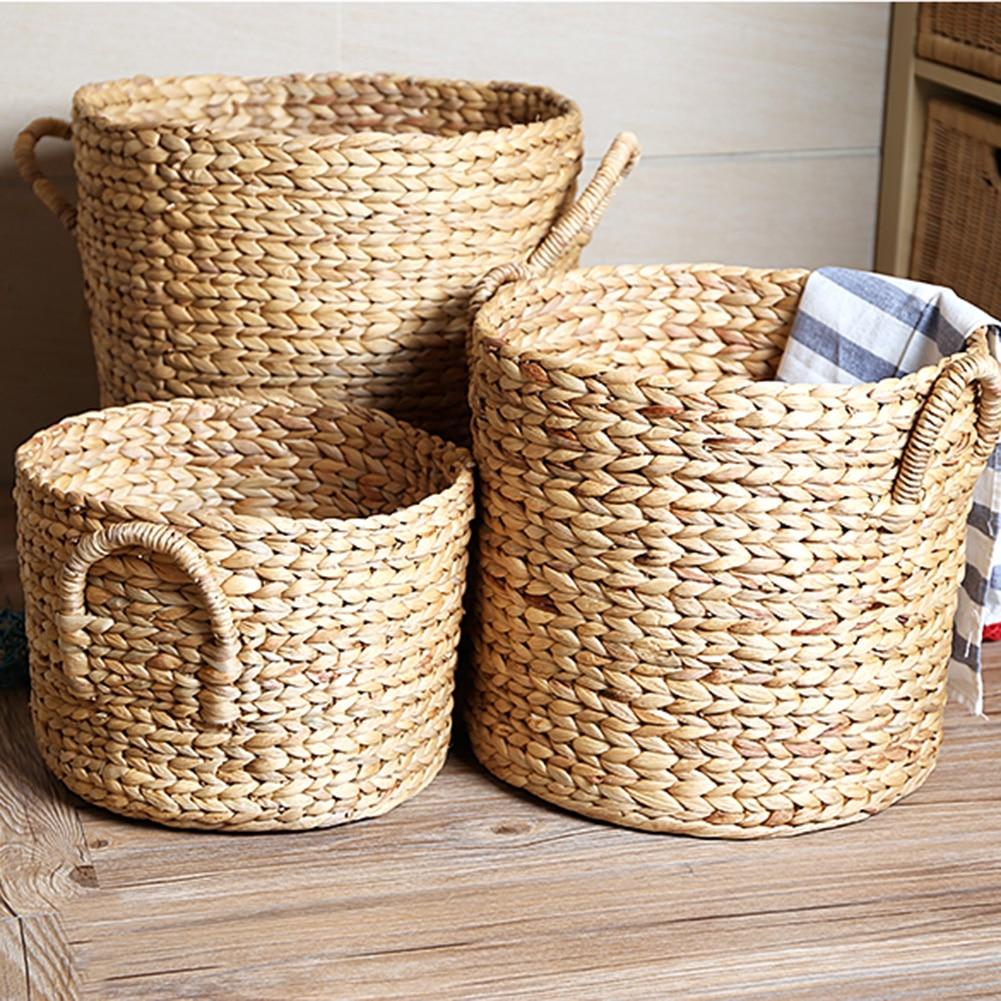 cesta-de-fibra-vegetal-para-plantas-y-orden-terron