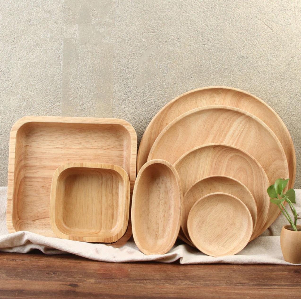 platos-y-bandejas-de-madera-amazonia